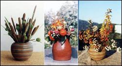 обучение флористов